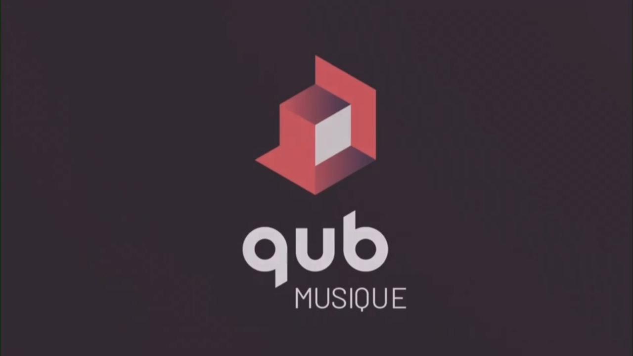 QUB musique